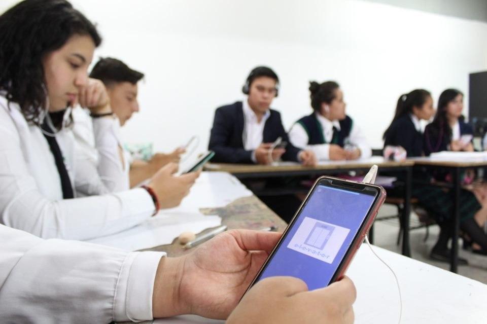 Impulsa Conalep calidad educativa con capacitaciones y certificaciones