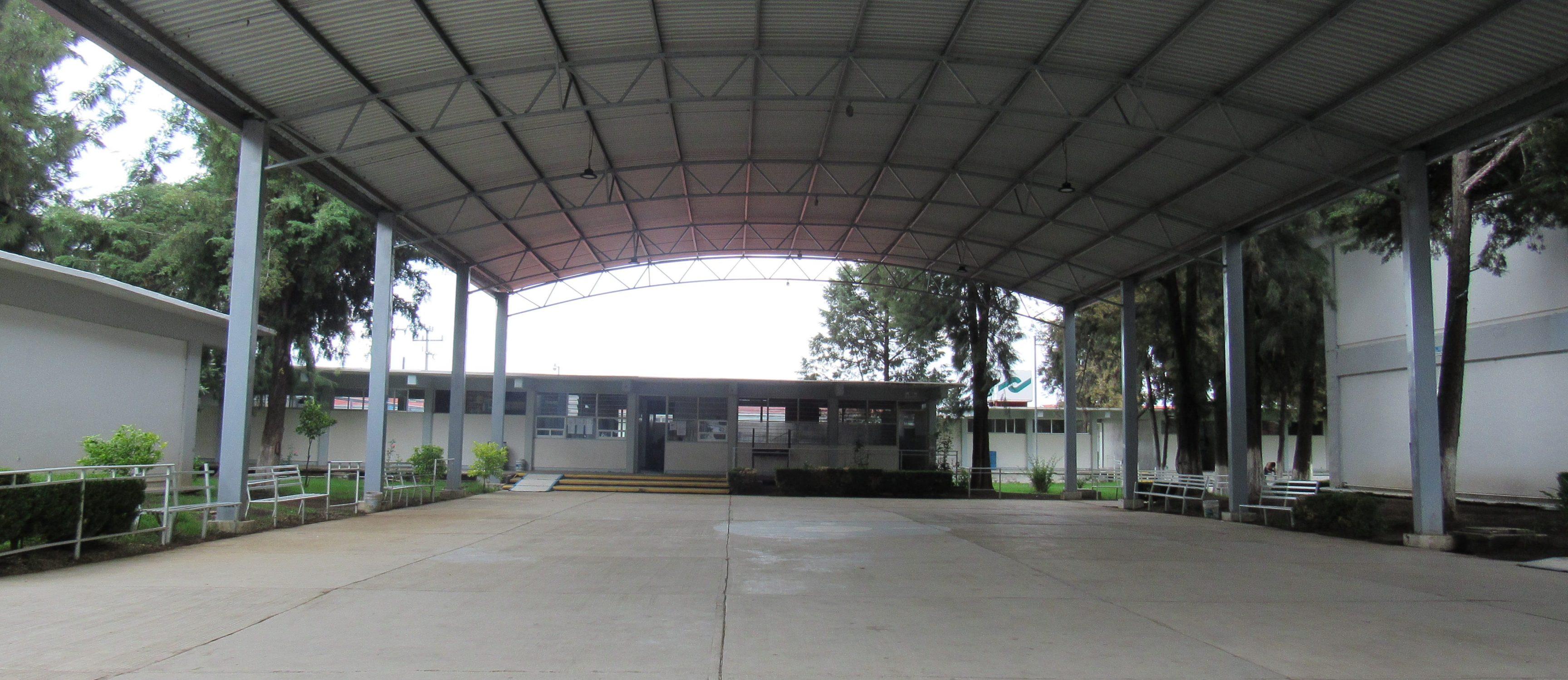 Patio Civico-min