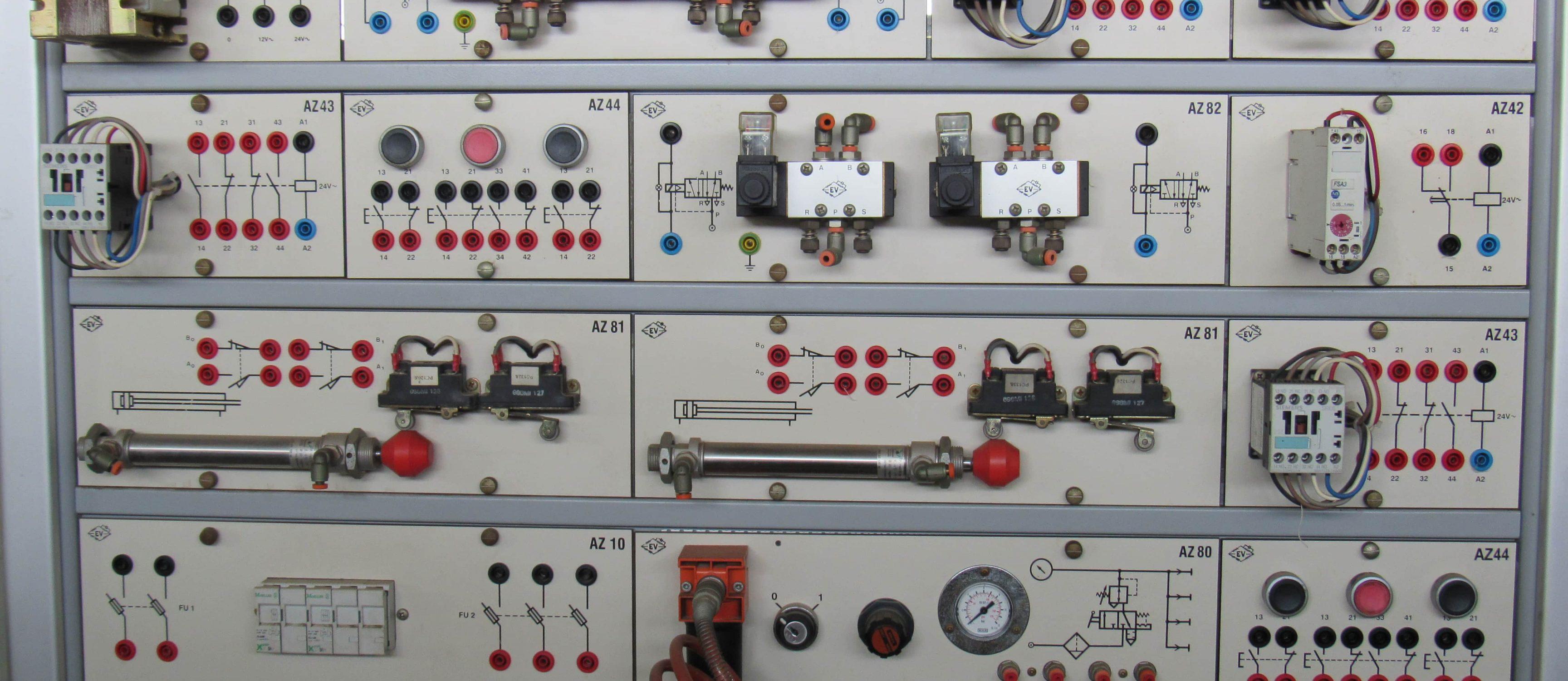 Taller Electromencanico 4-min